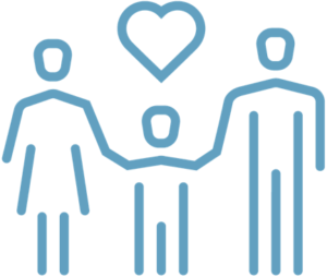 Kindr to parents