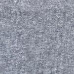 Guppy-Grey Basic